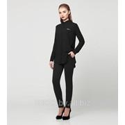 Блузка женская, модель 133240 фото