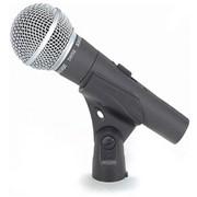 Микрофоны конденсаторные фото