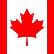 Оформлении виз в Канаду фото