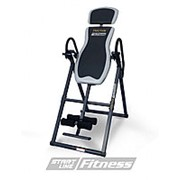 ИНВЕРСИОННЫЙ СТОЛ Start Line Fitness TRACTION SLF 015 sportsman фото
