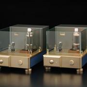 Усилитель мощности Wavac Audio Lab MD-805m фото