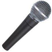 Аренда радиомикрофоновАренда радиомикрофонов фото