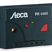 Миниатюрный контроллер заряда аккумуляторных батарей Steca PR 0303 фото