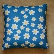 Антистрессовая подушка малютка Принты фото