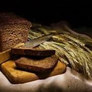 Технические условия хлеб ржаной, ржано-пшеничный и пшенично-ржаной ТУ 9113-175-37676459-2014 фото