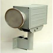 Станции радиорелейные навигационные фото