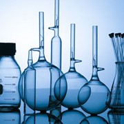 Консалтинговые услуги в области химии в Алматы фото