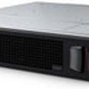 Система хранения Lenovo 64111B4 фото
