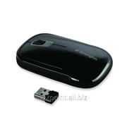 Мышь - презентер с Bluetooth SlimBlade Kensington фото