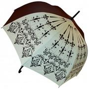 Зонт GIMPEL вид 4 фото