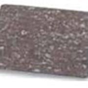 Паронит листовой ТП-1 (температуростойкий) ГОСТ 481-80 фото