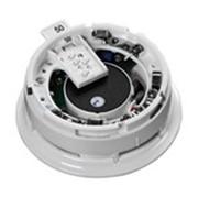 Оповещатель вспомогательный базовый звуковой XP95 фото