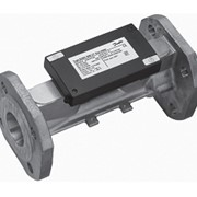 Ультразвуковой расходомер SONO 1500 CT, 3,5, 7, 25, 260 фото