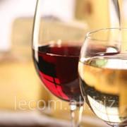 Винные ароматы, добавки для вина фото
