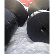 Лента конвейерная шахтная трудносгораемая 2ШТС-1000-8-ТК-200-2-6-3,5-РБ фото