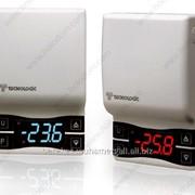 Электронный цифровой микропроцессор Tecnologic STC-9200 фото