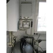 ОЗонаторы. Изготавление озонаторов и установок озонирования для очистки и дезинфекции воды бассейнов и СПА бассейнов. фото