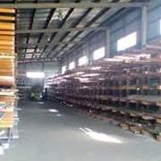 Аренда складов, парковка, охрана, Киев Высококачественные услуги по доступным ценам. Гарантируем комфорт и безопасность. фото