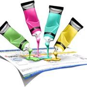 Создание и дизайн WEB-сайта. фото