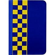 Чехлы Ozaki O!coat Pattern Checker для iPad mini/mini 2 фото
