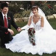 Знакомства Marriage Agency «REAL»! фото