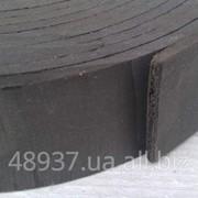 Лента тормозная ЭМ-1 08х140, код 9042 фото