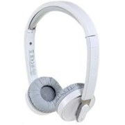 Наушники Rapoo H3080 Grey wireless (H3080 Grey) фото