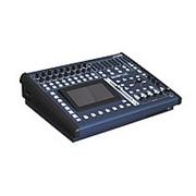 Invotone MX2208D - цифровой микшерный пульт, 22 вх., 12 вых., 2 FX процессора фото