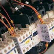Разработка и внедрение проектов энергосбережения фото