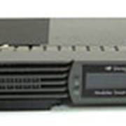 411048-001 Контроллер HP Modular Smart Array 1000 (MSA1000) фото