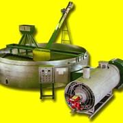 Сушилки для зерновых изделий фото