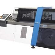 Оборудование для упаковки мелкоштучных изделий фото