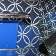 Светильник для аквариума LED фото