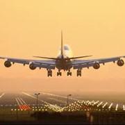 Авиаперевозки из Турции фото