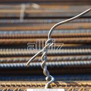 Сантехническое оборудование (сантехника) и арматура в Ташкенте Сантехническое оборудование (сантехника) и арматура в Узбекистане фото