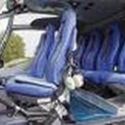 Организация полетов на вертолетах фото