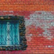 Очиститель фасалов от выслов и растворных пятен СИОНОЛ-ОФ фото