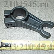 Вилка 50-1601203 фото