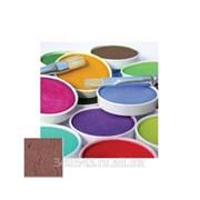 Краситель для затирки White Hills 11030 0,75 кг красно-кирпичный фото