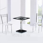 Стол кухонный DT-576 фото