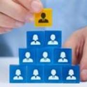 Поиск и подбор персонала для бизнеса на всей территории Республики Беларусь. фото