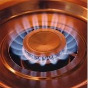 Автоматизация газообеспечения фото
