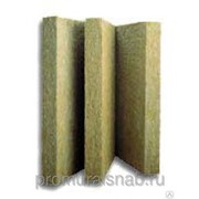 Утеплитель rockwool бетон элемент баттс фото