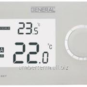 Термостат GENERAL HT 250 SET фото