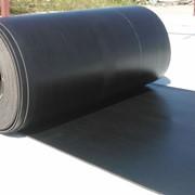 Лента транспортерная тк 300 морозостойкая фото