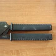 Пломбираторы для пломб 10 и 16 мм в Бресте фото