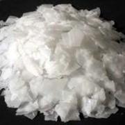 Щелочи неорганические, гидроксиды фото