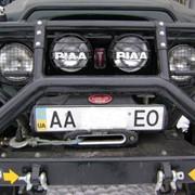 Автомобили джипы фото