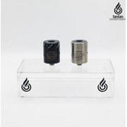 Комплектующие для электронных сигарет Troll RDA фото