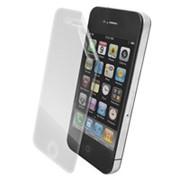 Защитная пленка Zagg invisibleSHIELD iPhone 4 Full Body фото
